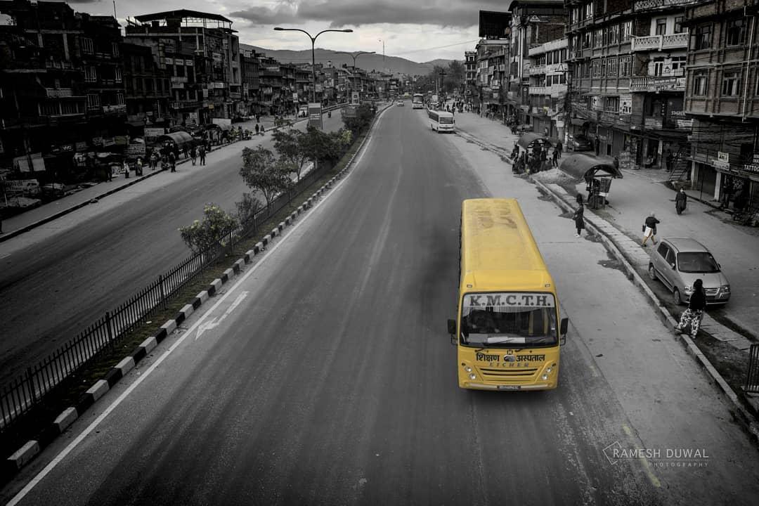 https://www.bhaktapur.com/wp-content/uploads/2020/06/frontliners-ramesh-suwal.jpg