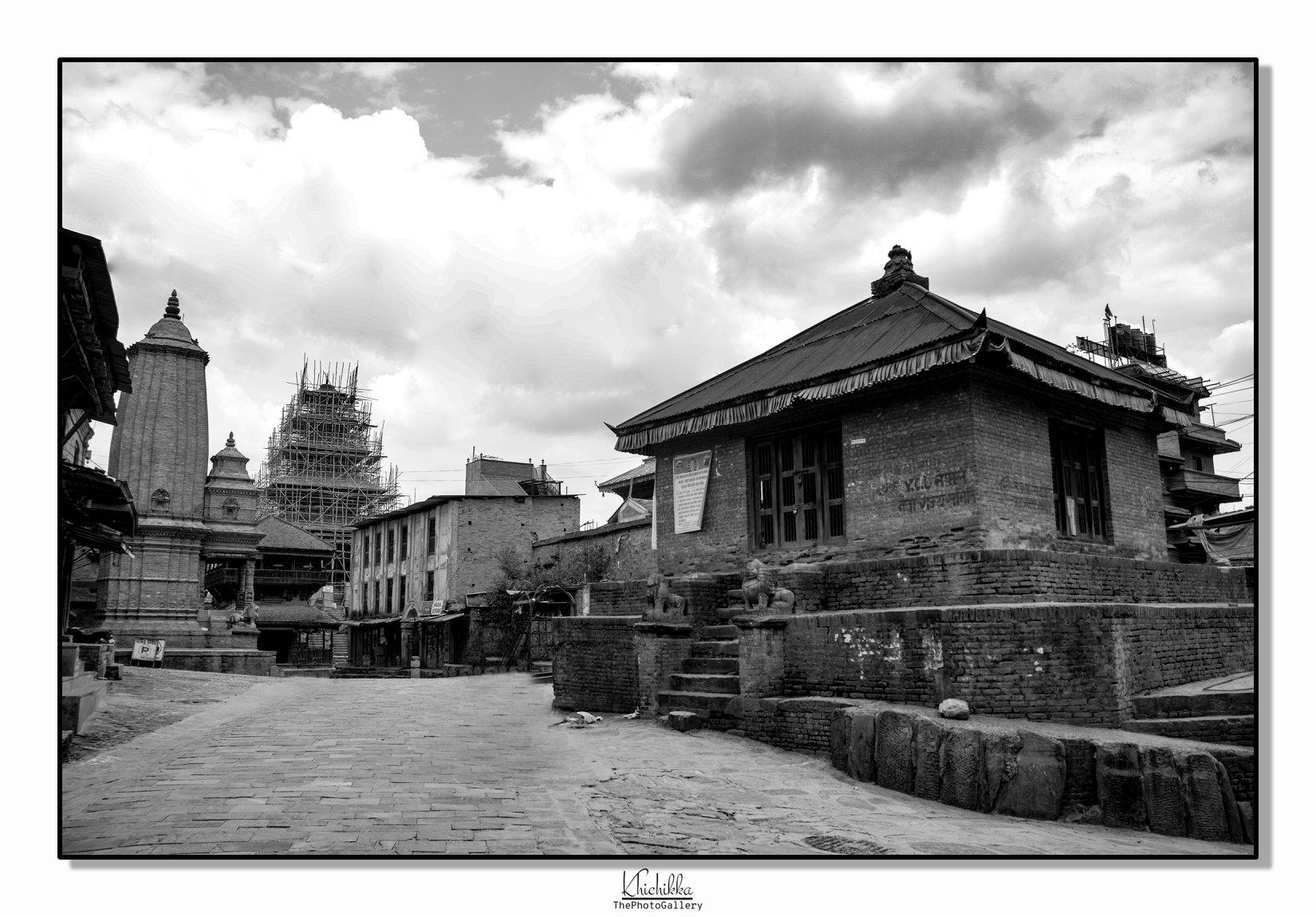 https://www.bhaktapur.com/wp-content/uploads/2020/06/gahiti-Khichikka.jpg