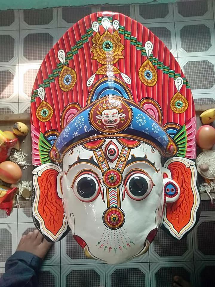 https://www.bhaktapur.com/wp-content/uploads/2020/06/ganesh-rotated.jpg