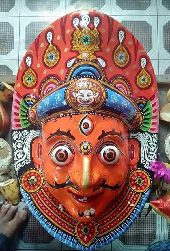 https://www.bhaktapur.com/wp-content/uploads/2020/06/jay-Mahadev.jpg