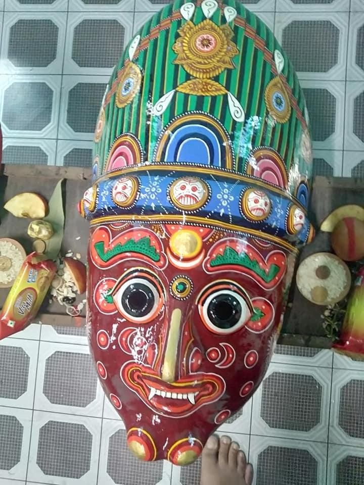 https://www.bhaktapur.com/wp-content/uploads/2020/06/kumari-1.jpg