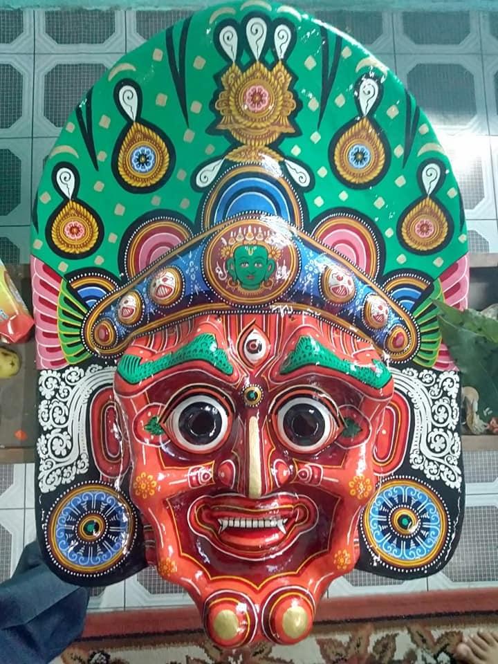 https://www.bhaktapur.com/wp-content/uploads/2020/06/mahakalii.jpg