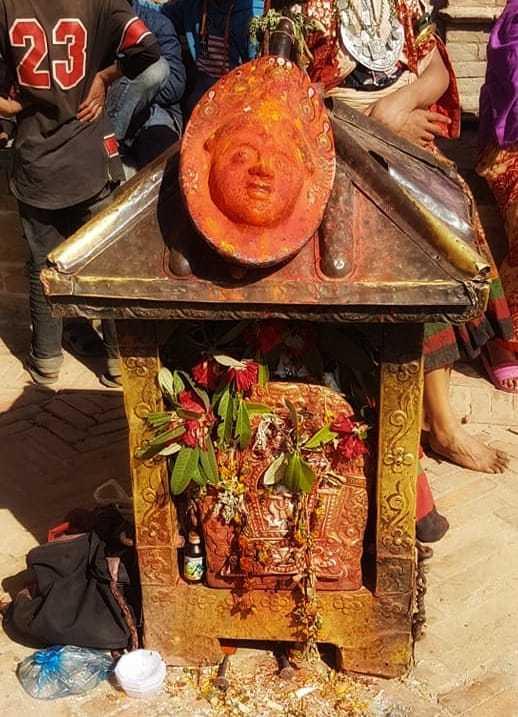 https://www.bhaktapur.com/wp-content/uploads/2020/06/mahalaxmi.jpg