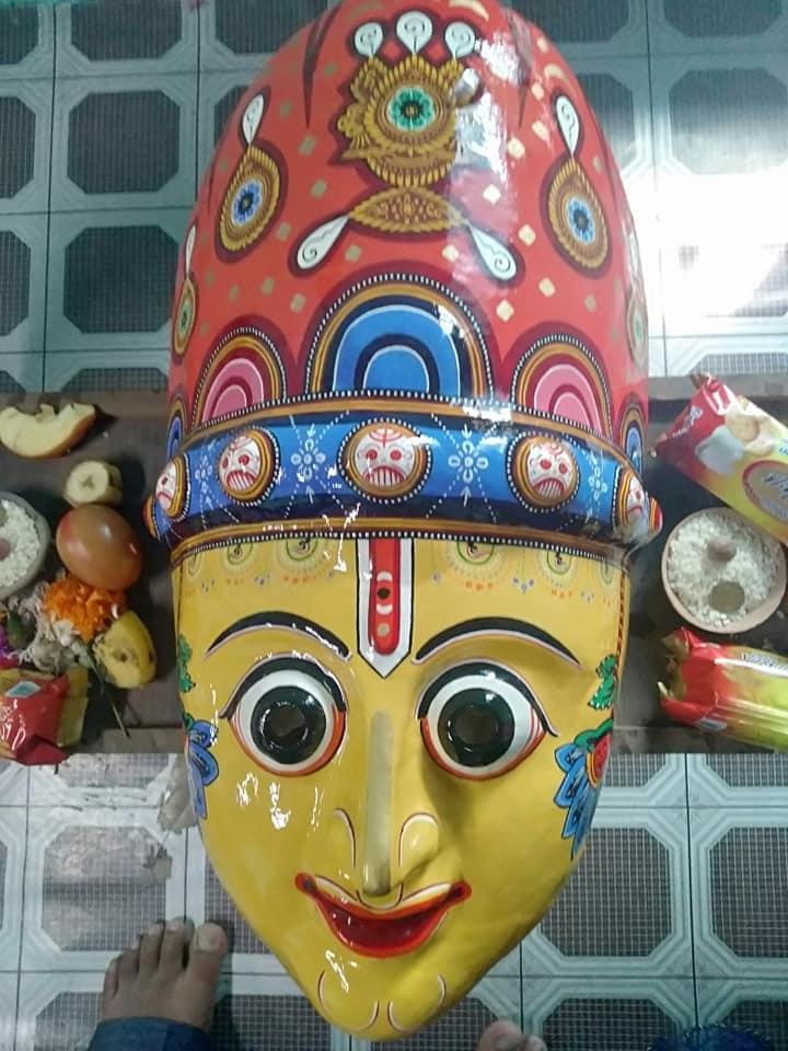 https://www.bhaktapur.com/wp-content/uploads/2020/06/maheswori.jpg