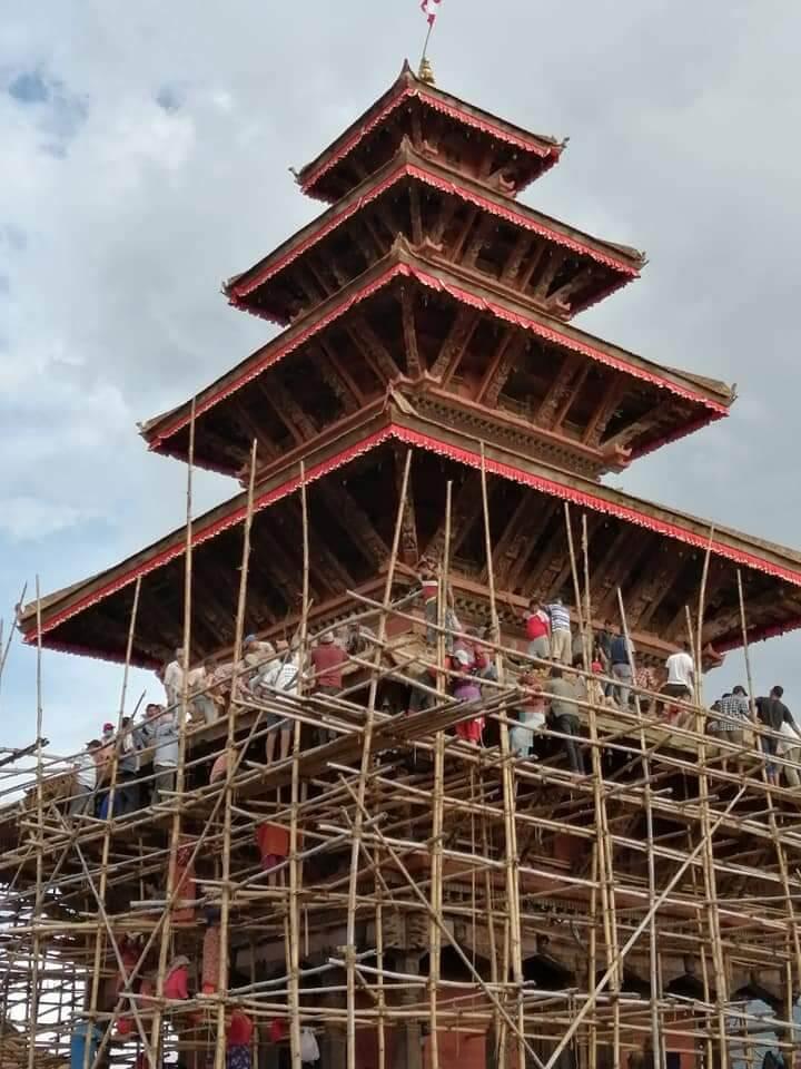 https://www.bhaktapur.com/wp-content/uploads/2020/06/narendra-mool-4.jpg
