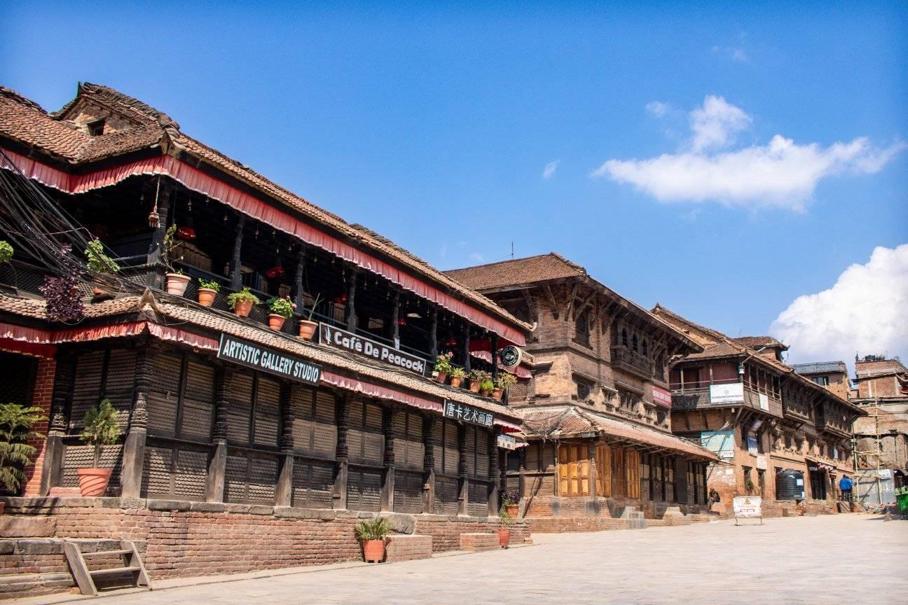 https://www.bhaktapur.com/wp-content/uploads/2020/06/peacock-cafe-Khichikka.jpg