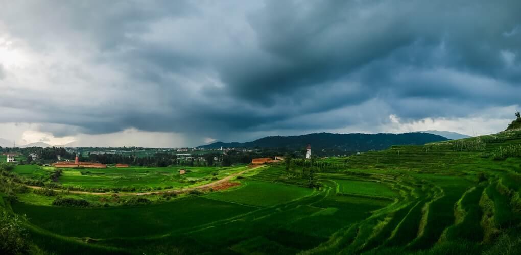 https://www.bhaktapur.com/wp-content/uploads/2020/06/pritush-monsoon.jpg