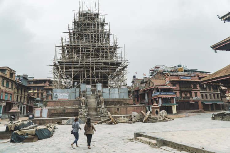 https://www.bhaktapur.com/wp-content/uploads/2020/06/renovating-nyatapola.jpg