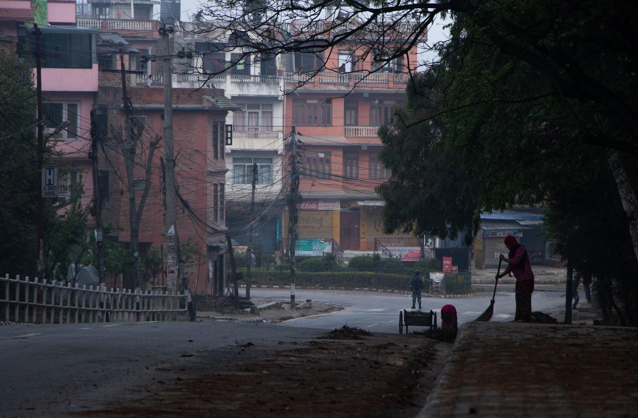 https://www.bhaktapur.com/wp-content/uploads/2020/06/sallaghari-Amit-Machamasi.jpg