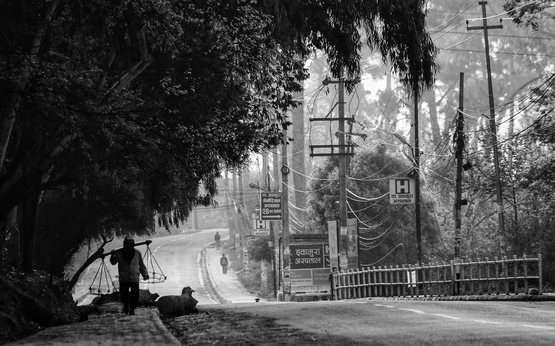 https://www.bhaktapur.com/wp-content/uploads/2020/06/sallaghari-Dipesh-Shrestha-Photography.jpg