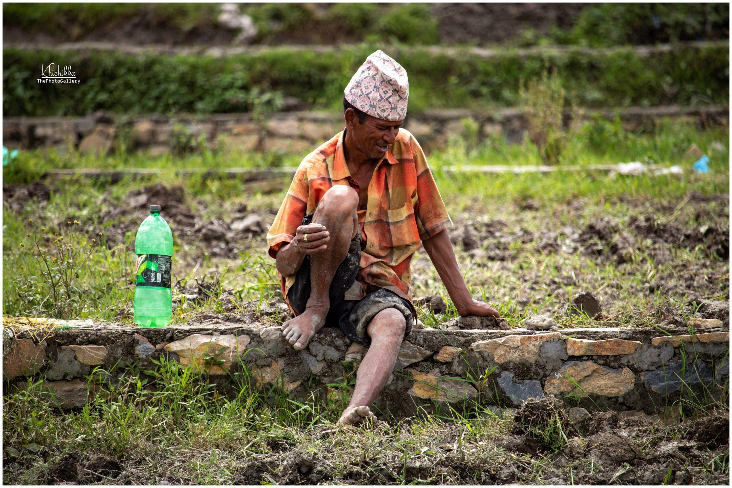 https://www.bhaktapur.com/wp-content/uploads/2020/06/saurav-Bajracharya-resized.jpg