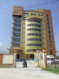 KMC Hospital image