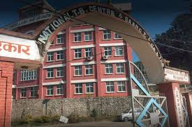 National Tuberculosis Control Center image