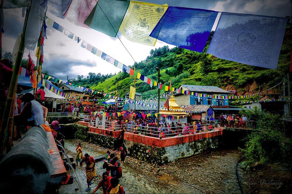 Aashapuri image