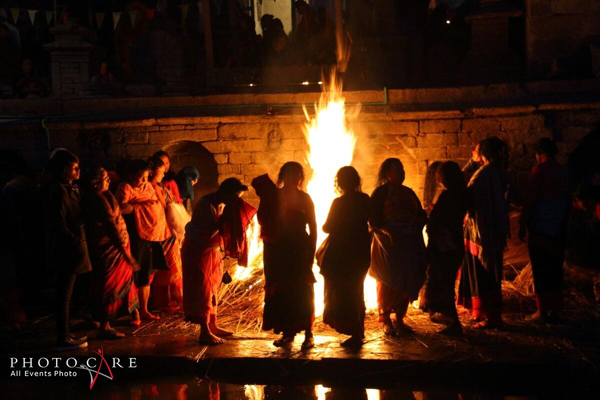 https://www.bhaktapur.com/wp-content/uploads/2021/01/IMG_9788.jpg