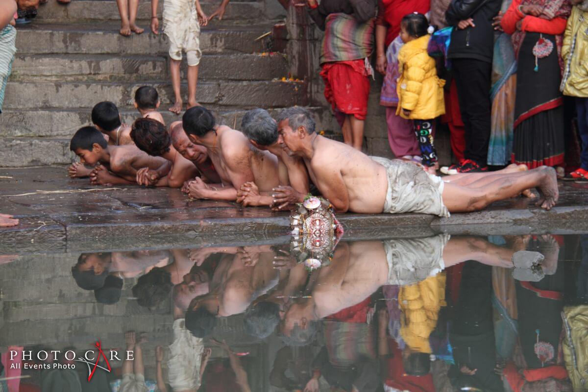 https://www.bhaktapur.com/wp-content/uploads/2021/01/Madhav-Narayan-Festival-bhaktapur-11.jpg