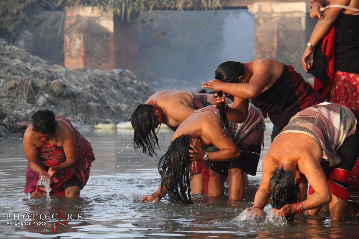 https://www.bhaktapur.com/wp-content/uploads/2021/01/Madhav-Narayan-Festival-bhaktapur-13.jpg