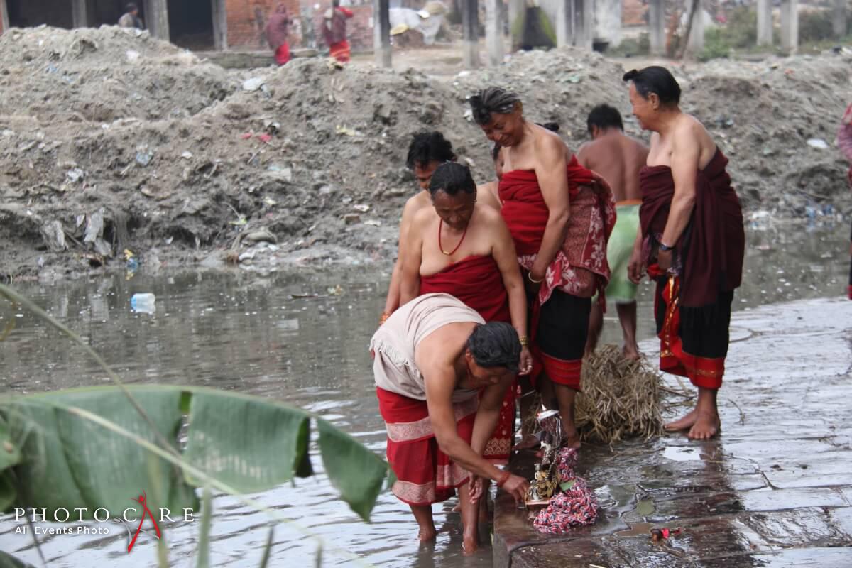 https://www.bhaktapur.com/wp-content/uploads/2021/01/Madhav-Narayan-festival-bhaktapur-12.jpg
