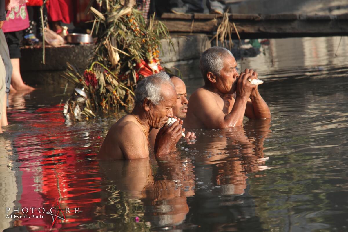 https://www.bhaktapur.com/wp-content/uploads/2021/01/Madhav-Narayan-festival-bhaktapur-6.jpg