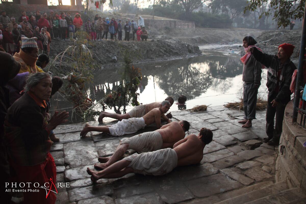 https://www.bhaktapur.com/wp-content/uploads/2021/01/Silamantulegu.jpg