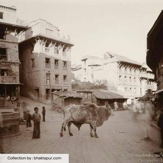 https://www.bhaktapur.com/wp-content/uploads/2021/01/Sukuldhoka.jpg