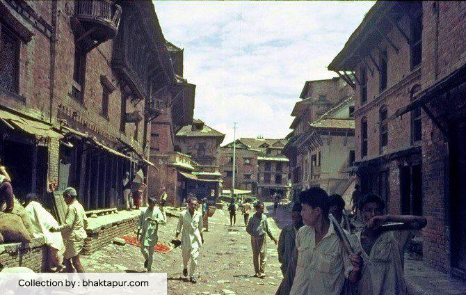 https://www.bhaktapur.com/wp-content/uploads/2021/01/Way-to-sukul-dhoka.jpg