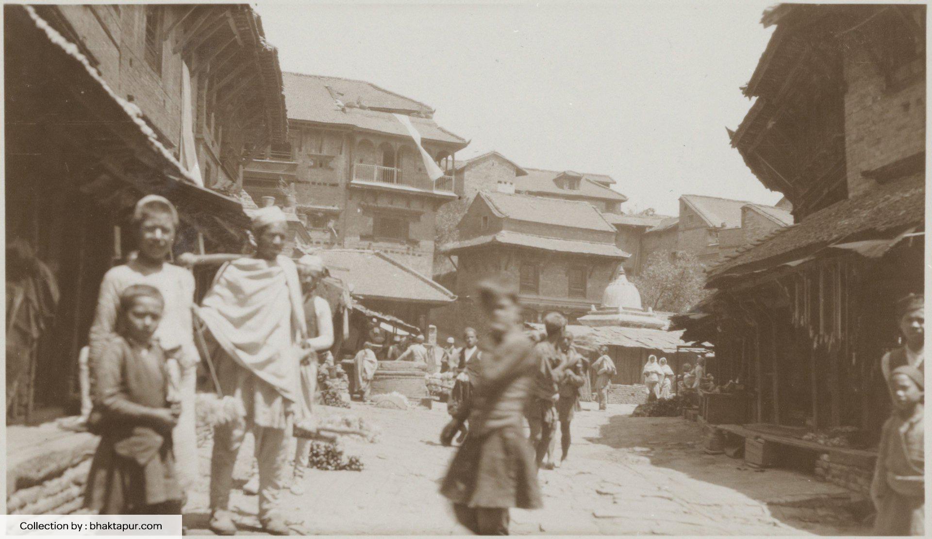 https://www.bhaktapur.com/wp-content/uploads/2021/01/sukuldhokaa.jpg