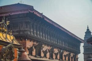 55 window palace