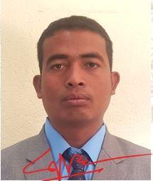 Anil Yakami image