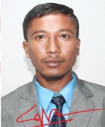 Anil Jati image