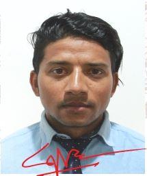 Bablu Rajak image