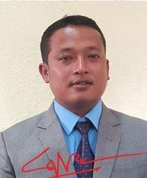 Bhuwan Chhunju image