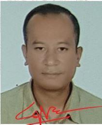 Bipin Pradhananga image