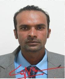 Kasimsaha Fakir image