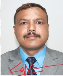 Krishna Kumar Thapa image