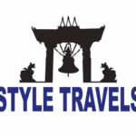 Nepal In Style Travels and Tours Pvt. Ltd