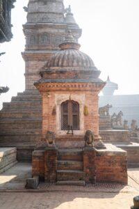 shankhar narayan temple