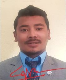 Bikesh Kumpakha image