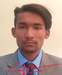 Prithivi R. Kakshepati image