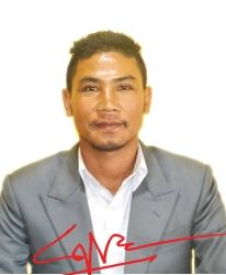 Prem Lama image
