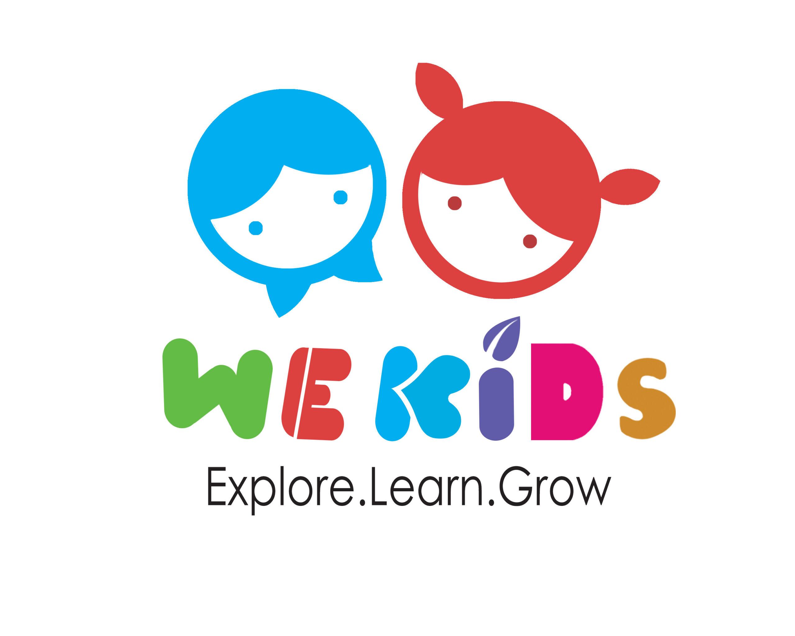 We Kids School image