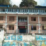 Shree Saraswati Secodary School