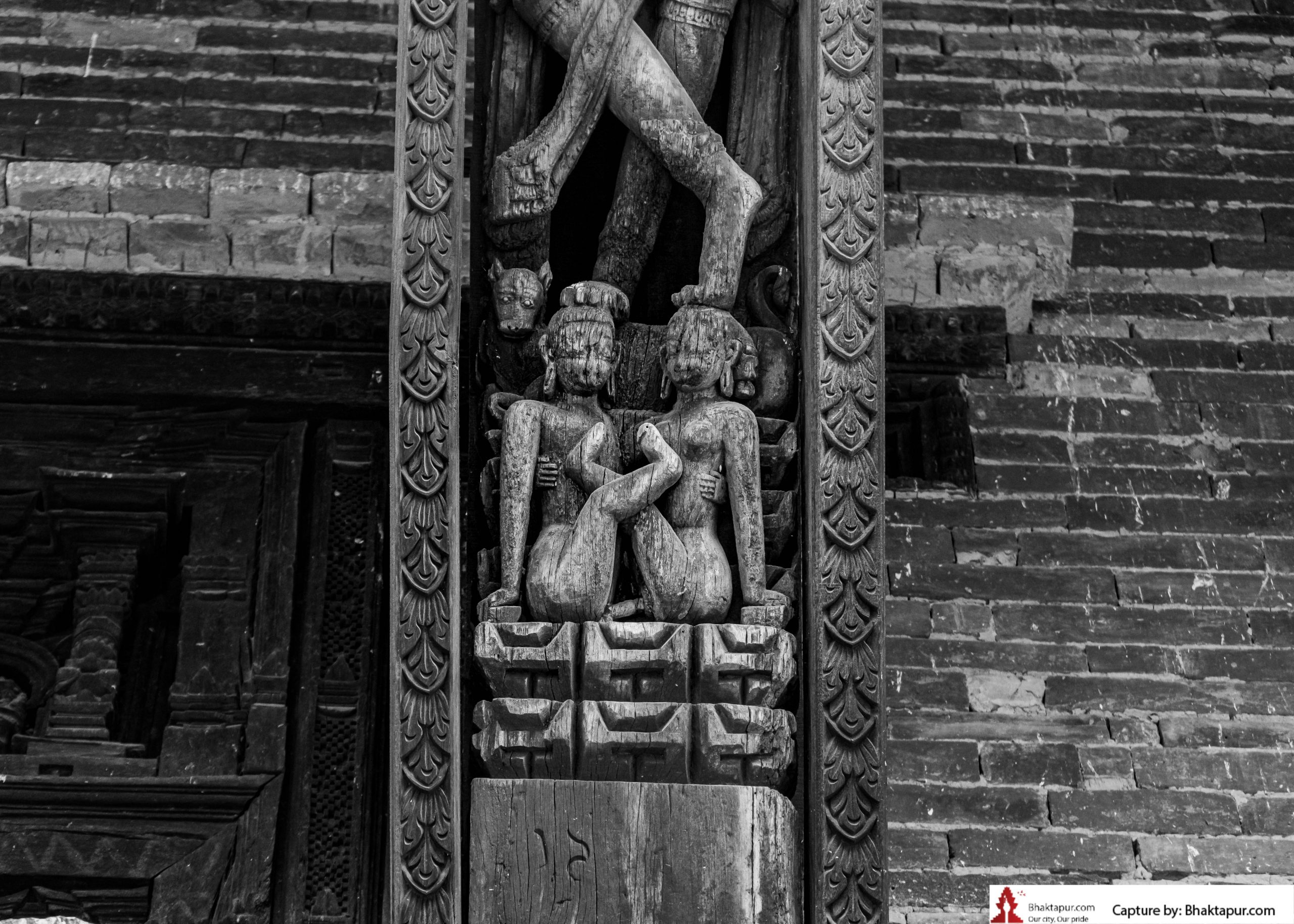 https://www.bhaktapur.com/wp-content/uploads/2021/08/erotic-carving-100-of-137-scaled.jpg