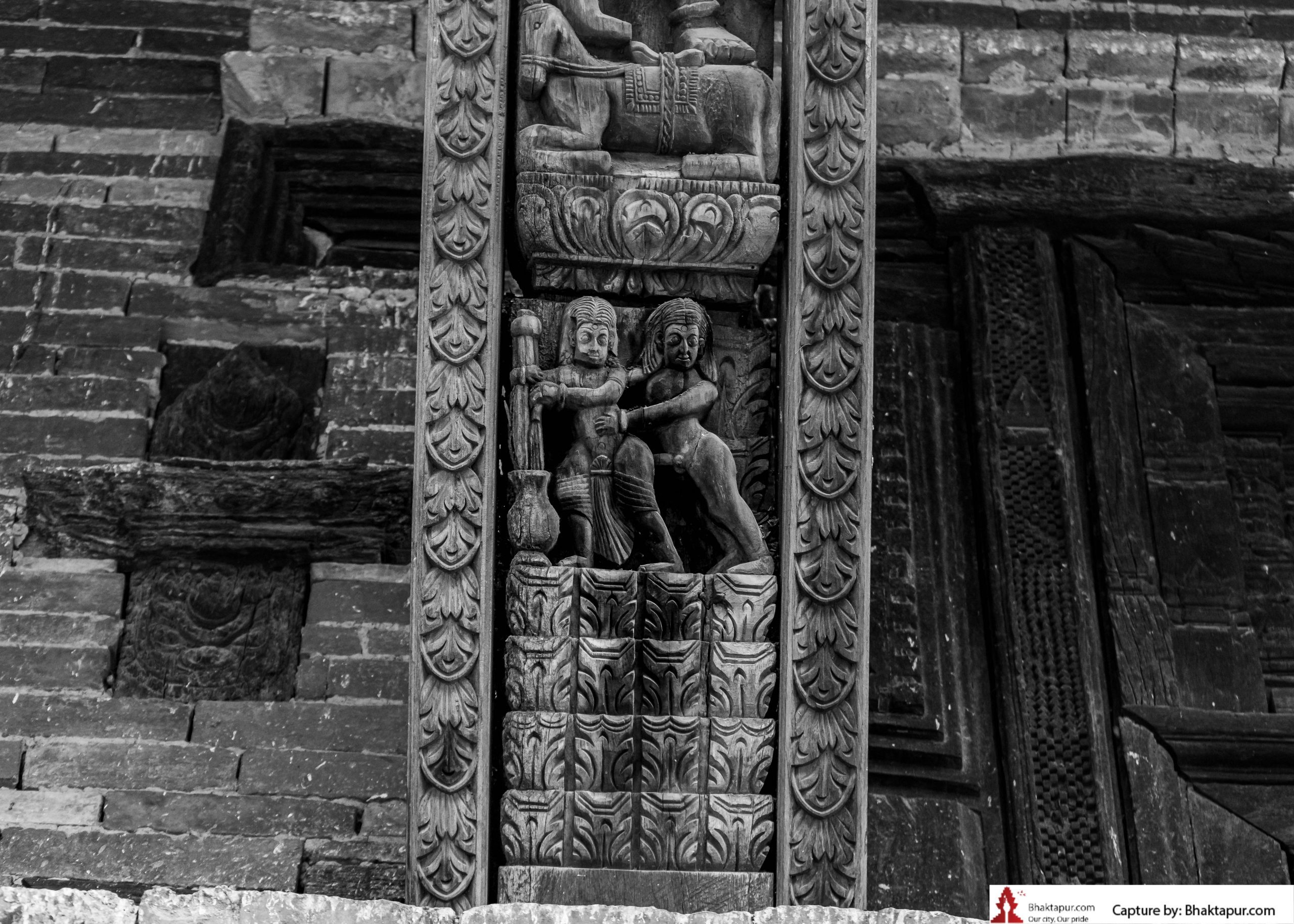 https://www.bhaktapur.com/wp-content/uploads/2021/08/erotic-carving-101-of-137-scaled.jpg