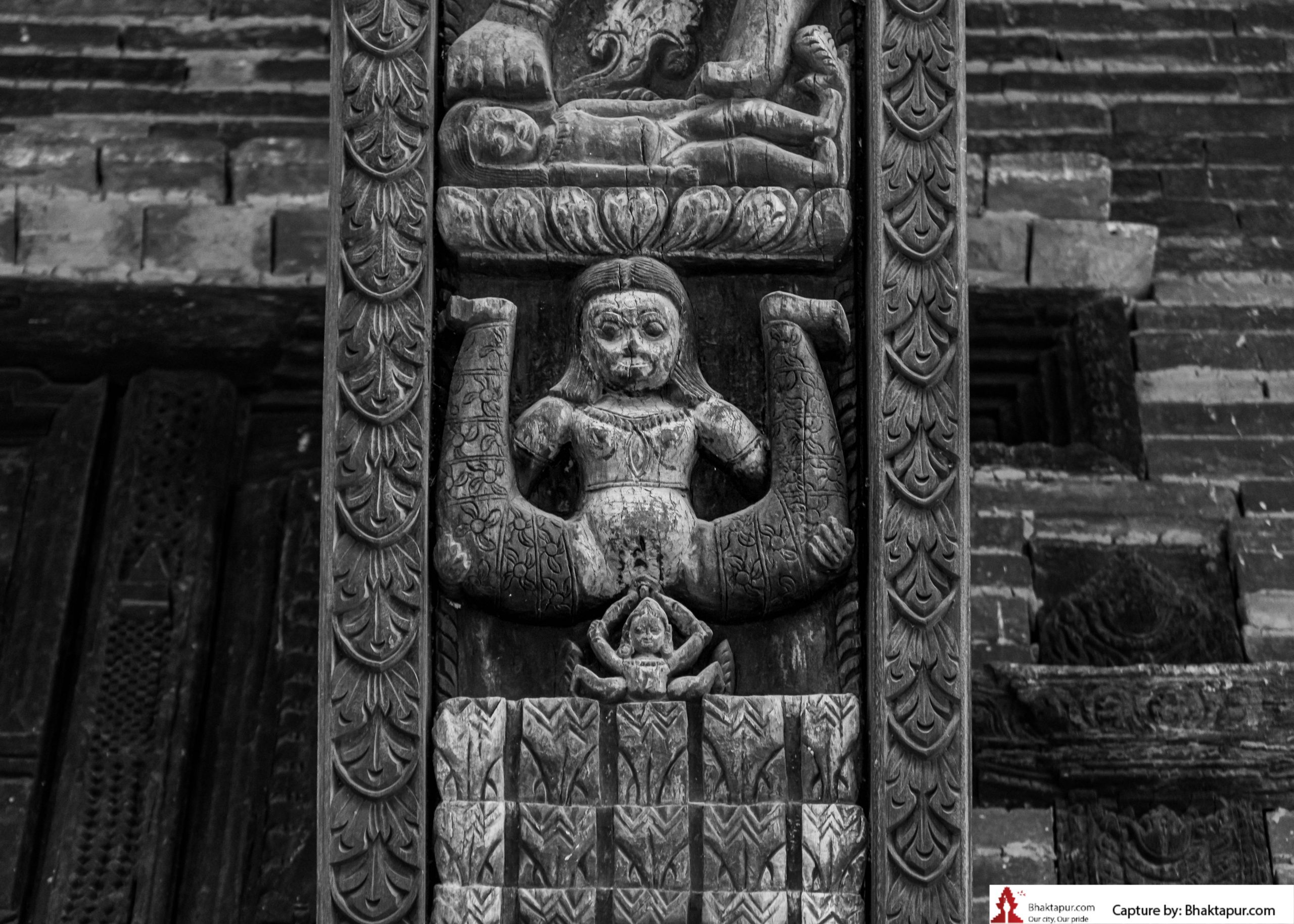 https://www.bhaktapur.com/wp-content/uploads/2021/08/erotic-carving-102-of-137-scaled.jpg