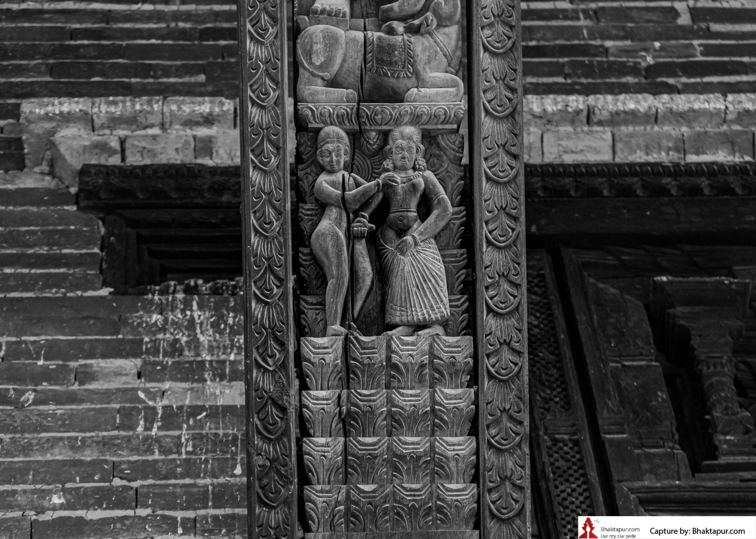 https://www.bhaktapur.com/wp-content/uploads/2021/08/erotic-carving-103-of-137-scaled.jpg