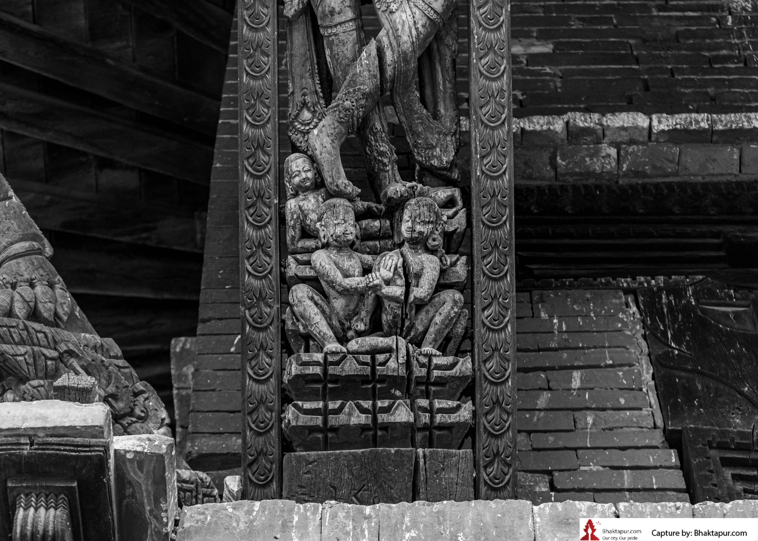 https://www.bhaktapur.com/wp-content/uploads/2021/08/erotic-carving-105-of-137-scaled.jpg