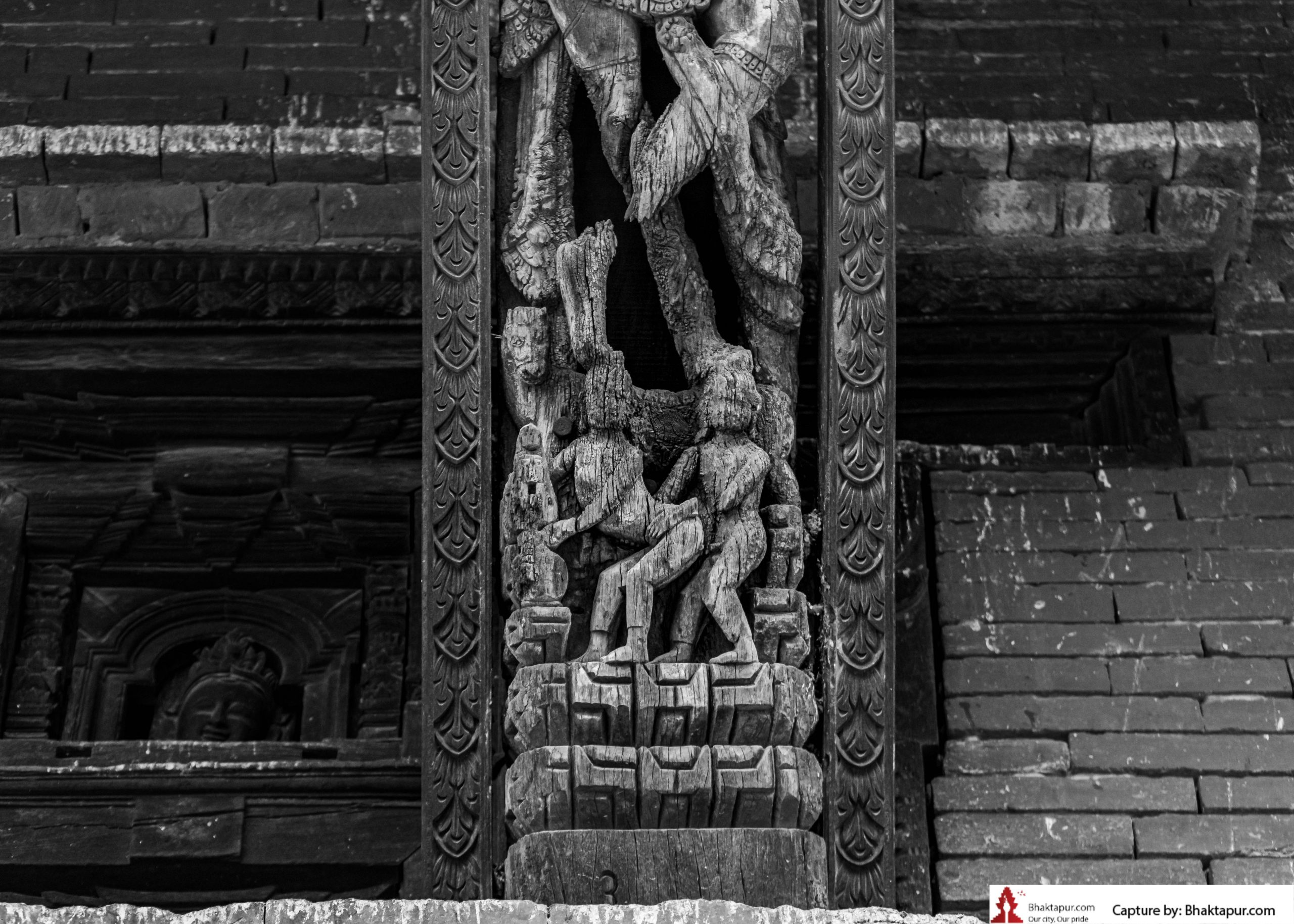 https://www.bhaktapur.com/wp-content/uploads/2021/08/erotic-carving-106-of-137-scaled.jpg