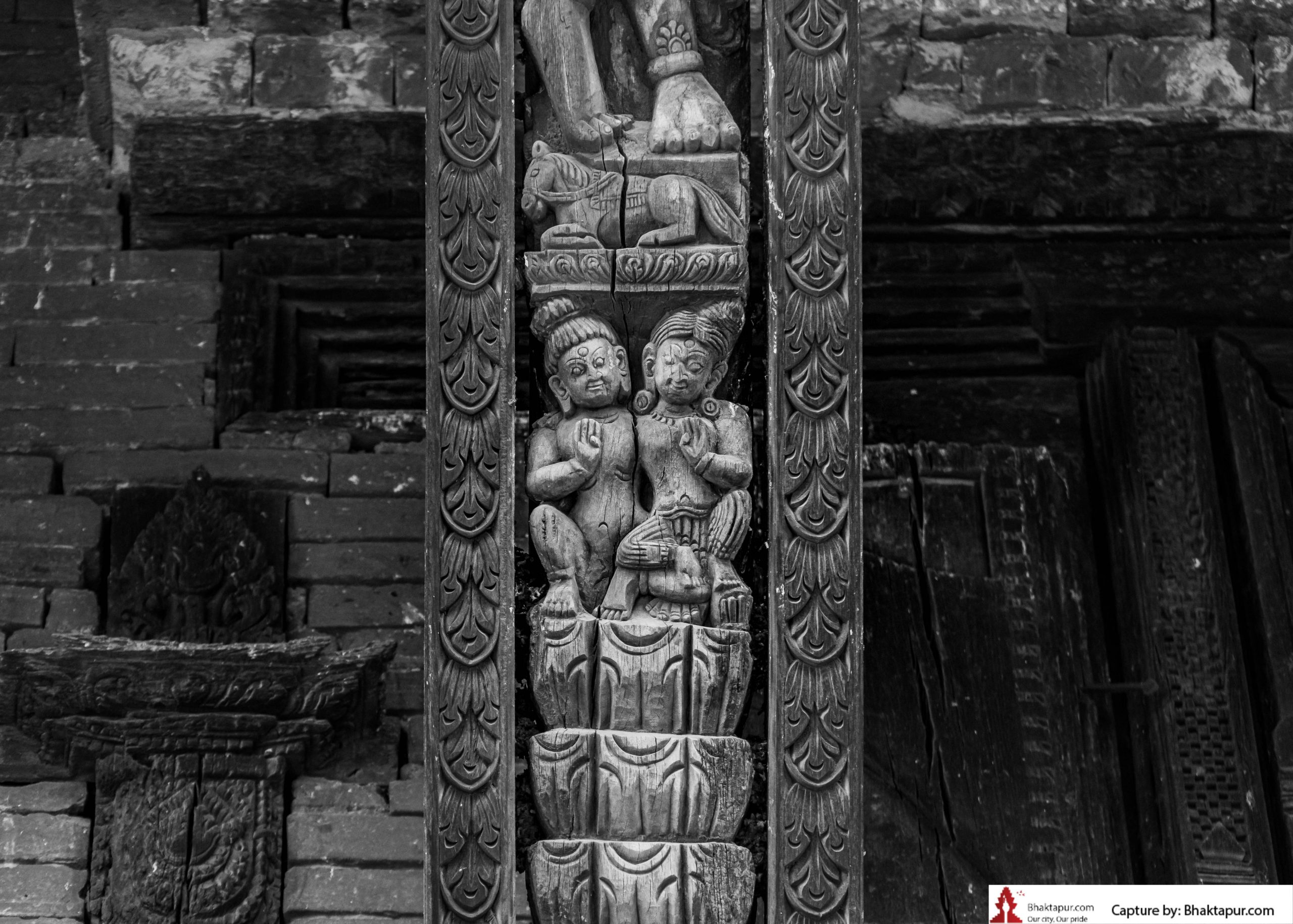 https://www.bhaktapur.com/wp-content/uploads/2021/08/erotic-carving-107-of-137-scaled.jpg