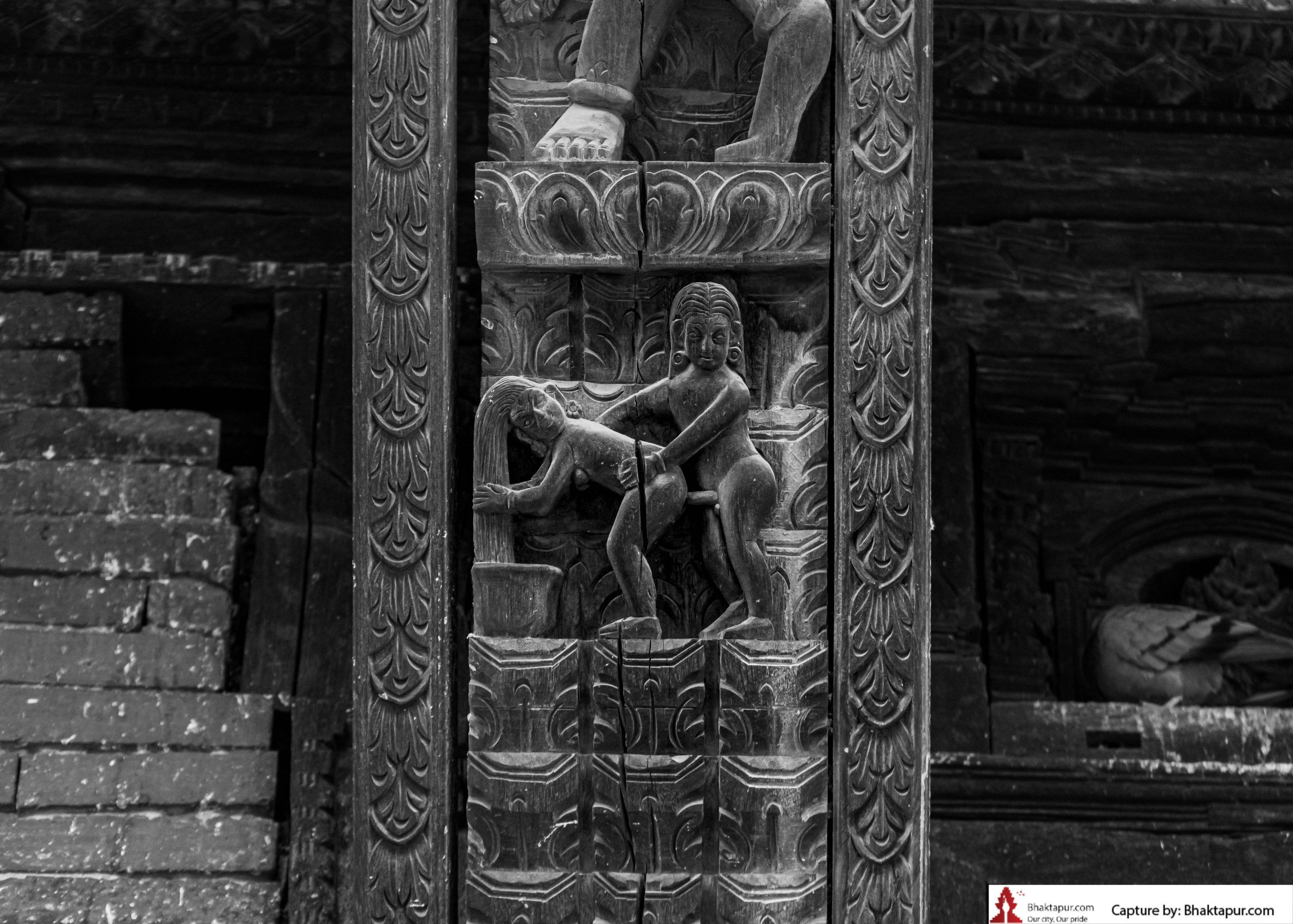 https://www.bhaktapur.com/wp-content/uploads/2021/08/erotic-carving-109-of-137-scaled.jpg